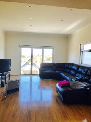 $200, Flatshare, 4 bathrooms, Kent Street, Waverley NSW 2024