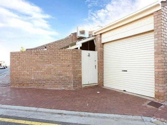 $195, Share-house, 5 bathrooms, Chatham Street, Adelaide SA 5000
