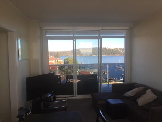 $345, Flatshare, 2 bathrooms, Osborne Road, Manly NSW 2095