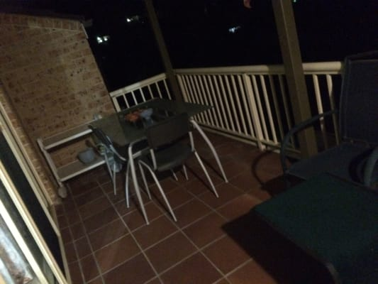 $135, Share-house, 2 bathrooms, Minkara Road, Bayview NSW 2104