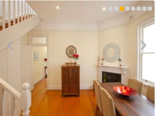 $320, Share-house, 5 bathrooms, Belgrave Street, Bronte NSW 2024