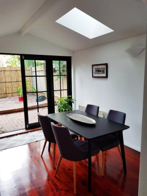 $375, Share-house, 3 bathrooms, Simmons Street, Enmore NSW 2042
