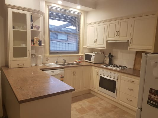 $200, Share-house, 4 bathrooms, Condada Avenue, Park Holme SA 5043