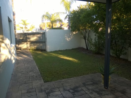 $175, Share-house, 2 bathrooms, Upper Cornwall Street, Coorparoo QLD 4151