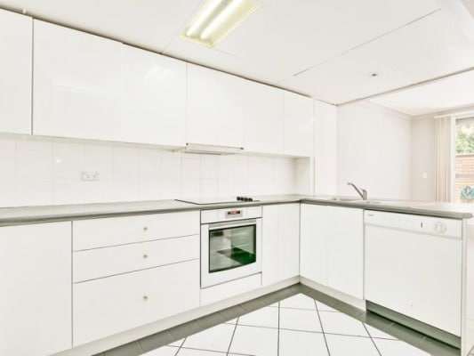 $200, Flatshare, 2 bathrooms, Buckland Street, Chippendale NSW 2008