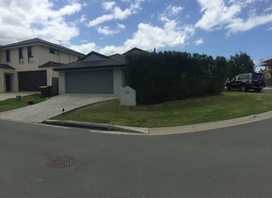 $235, Share-house, 4 bathrooms, Pressland Street, Carseldine QLD 4034