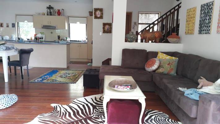 $190, Share-house, 3 bathrooms, Firewheel Place, Suffolk Park NSW 2481