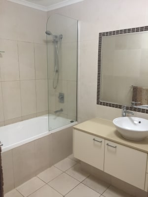 $275, Flatshare, 3 bathrooms, Smith Street, Darwin City NT 0800