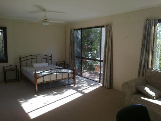 $230, Share-house, 3 bathrooms, Dusk Street, Kenmore QLD 4069