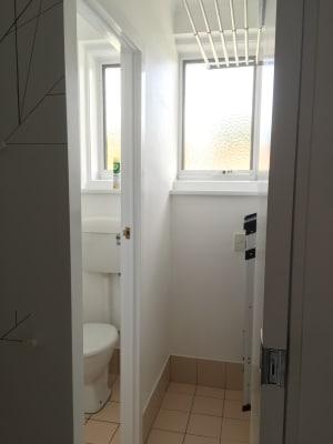 $380, 1-bed, 1 bathroom, Walsh Street, South Yarra VIC 3141