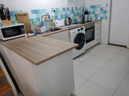 $280, Share-house, 2 bathrooms, Nimbrin Street, Turramurra NSW 2074