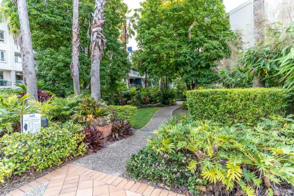 $240, Share-house, 3 bathrooms, Wharf Street, Kangaroo Point QLD 4169