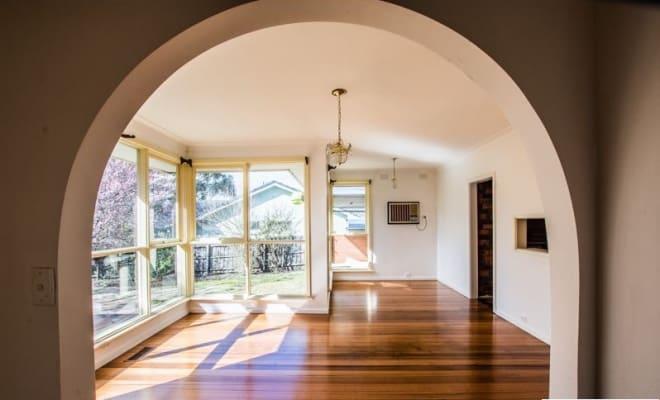 $185-215, Share-house, 3 rooms, Ireland Avenue, Wantirna South VIC 3152, Ireland Avenue, Wantirna South VIC 3152