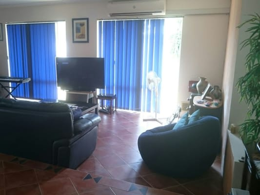 $170, Share-house, 4 bathrooms, Numbit Lane, Swan View WA 6056