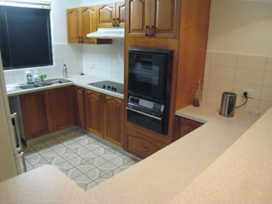 $260, Flatshare, 2 bathrooms, Casuarina Drive, Nightcliff NT 0810