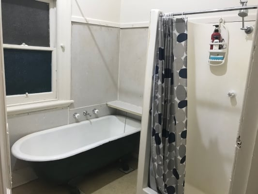 $170, Share-house, 4 bathrooms, Lingwell Road, Hawthorn East VIC 3123