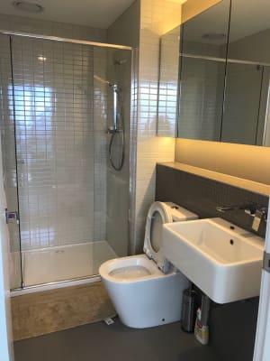 $170, Flatshare, 2 bathrooms, Lonsdale Street, Melbourne VIC 3000