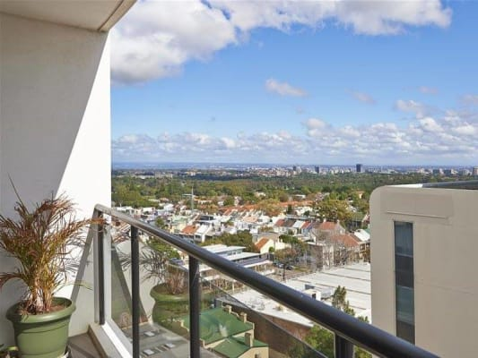 $600, Flatshare, 2 bathrooms, Newland Street, Bondi Junction NSW 2022
