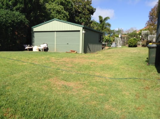 $215, Share-house, 2 bathrooms, Griffith Street, Tamborine Mountain QLD 4272