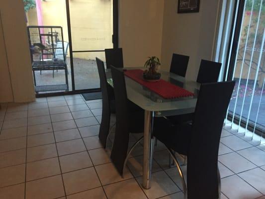 $190, Share-house, 3 bathrooms, Gretel Court, Sunrise Beach QLD 4567