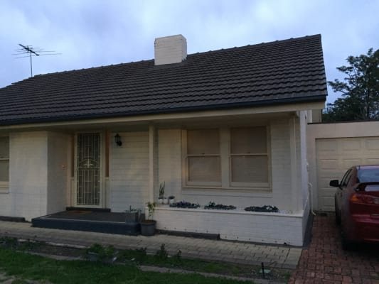 $135, Share-house, 3 bathrooms, Laura Avenue, Saint Marys SA 5042