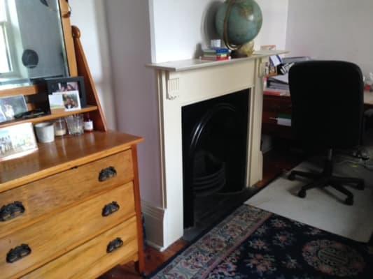 $140, Share-house, 4 bathrooms, Erskine Street, Goodwood SA 5034