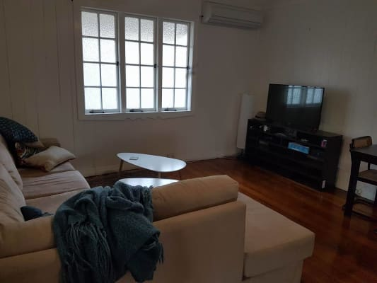 $193, Share-house, 3 bathrooms, Stanley Terrace, Taringa QLD 4068