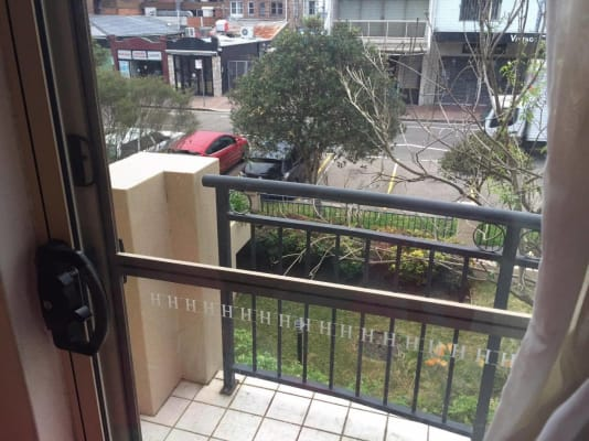 $287, Flatshare, 3 bathrooms, Parraween Street, Cremorne NSW 2090