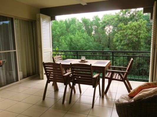 $250, Flatshare, 2 bathrooms, Gregory Street, Westcourt QLD 4870