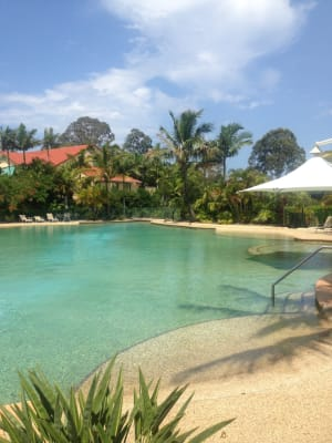 $160, Share-house, 3 bathrooms, Santa Cruz Boulevard, Clear Island Waters QLD 4226