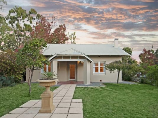 $150, Share-house, 4 bathrooms, Rochester Street, Leabrook SA 5068