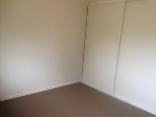 $180, Flatshare, 3 bathrooms, Colburn Avenue, Victoria Point QLD 4165