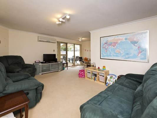 $175, Share-house, 3 bathrooms, Sackville Terrace, Scarborough WA 6019