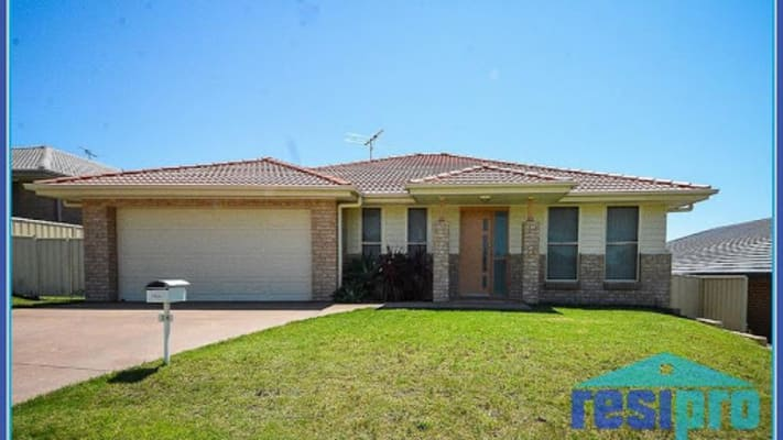 $130, Share-house, 4 bathrooms, Ruby Road, Rutherford NSW 2320