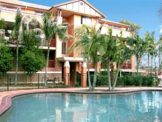 $340, Flatshare, 3 bathrooms, George Street, North Strathfield NSW 2137