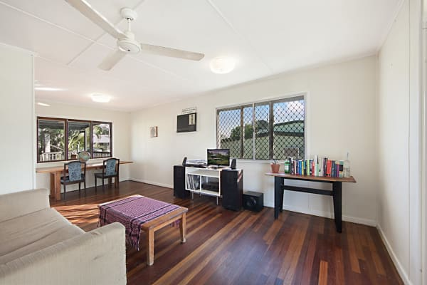 $150, Share-house, 4 bathrooms, Mooney Street, Currajong QLD 4812