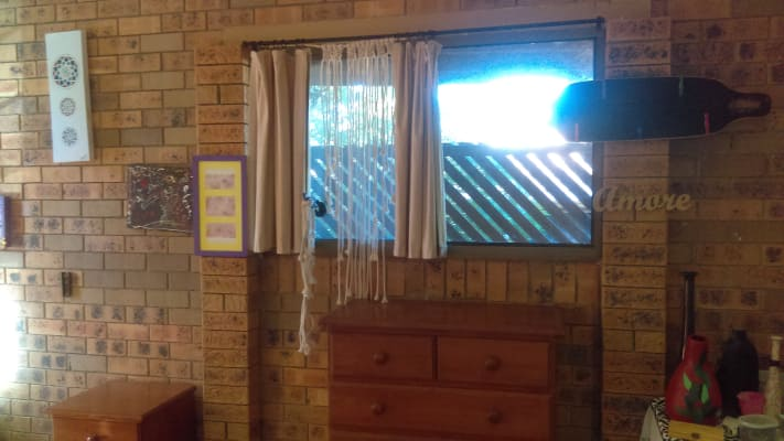 $150, Share-house, 3 bathrooms, Sturt Street, Cleveland QLD 4163