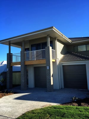 $150, Share-house, 5 bathrooms, Dixon Drive, Coomera QLD 4209