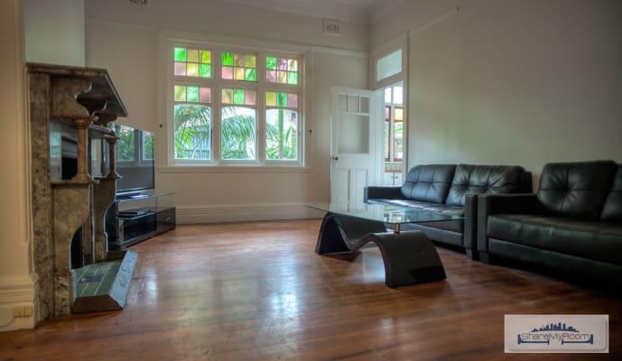 $190, Share-house, 4 bathrooms, Erith Street, Mosman NSW 2088