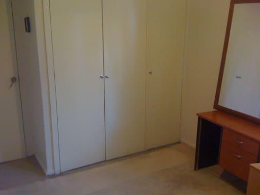 $256, Flatshare, 3 bathrooms, Rockley Road, South Yarra VIC 3141