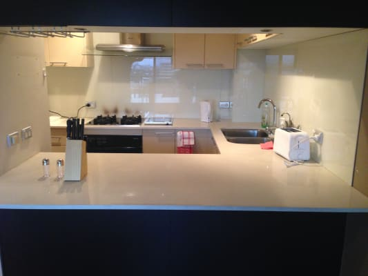 $160, Flatshare, 4 bathrooms, Princes Highway , Rockdale NSW 2216