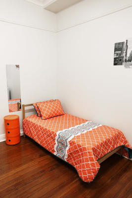 $210-330, Student-accommodation, 2 rooms, Alfreda Street, Coogee NSW 2034, Alfreda Street, Coogee NSW 2034