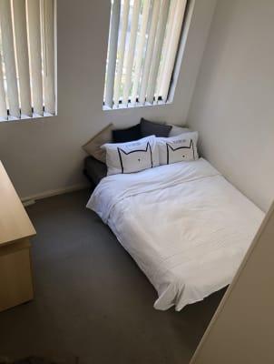 $280, Flatshare, 3 bathrooms, Murray Street, Lane Cove North NSW 2066