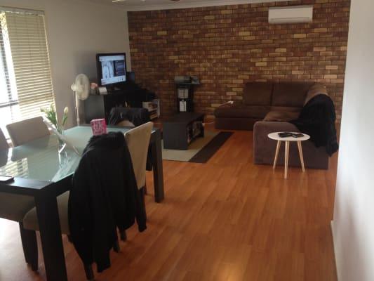 $142, Share-house, 3 bathrooms, Mingaletta Drive, Ashmore QLD 4214