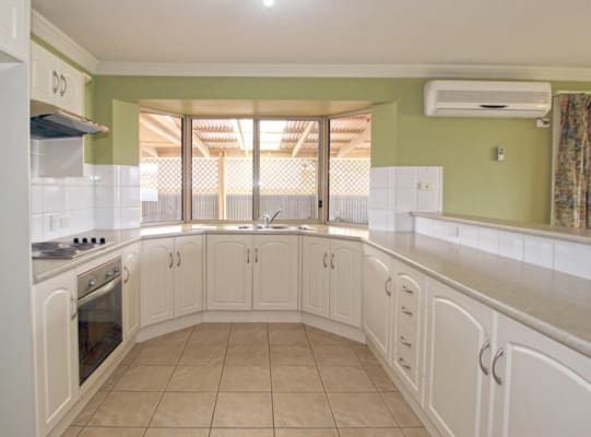 $220, Share-house, 4 bathrooms, Hamilton Road, Aldinga Beach SA 5173