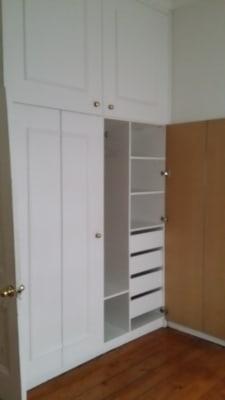 $200, Share-house, 3 bathrooms, Shields Street, Flemington VIC 3031
