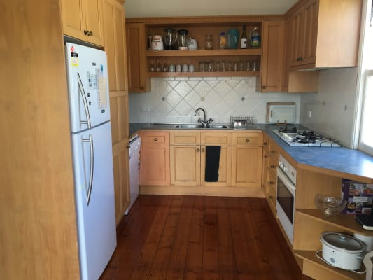 $210, Share-house, 5 bathrooms, Lutwyche Street, Petrie Terrace QLD 4000
