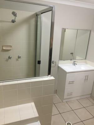 $150, Share-house, 3 bathrooms, Gouldian Avenue, Condon QLD 4815
