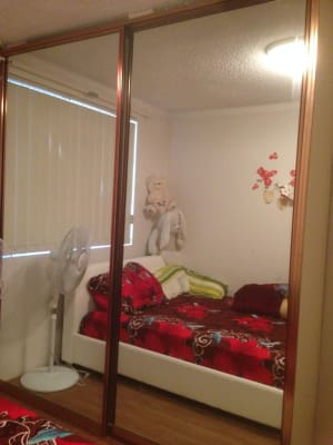 $240, Flatshare, 2 bathrooms, Mowbray Road West, Lane Cove North NSW 2066