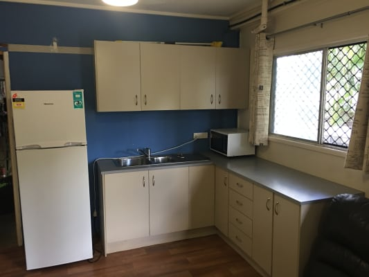 $200, Share-house, 1 bathroom, Thornlaw Street, Durack QLD 4077